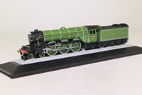 Corgi Classics ST97602; LNER Class A1/A3 Steam Locomotive; Call Boy