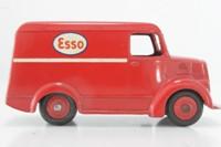 Trojan 15cwt Van Esso - 31a/450