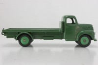 Fordson Thames Flat Truck - 30r/422