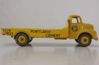 Leyland Comet Cement Truck 533/933/419