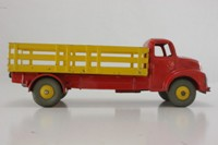Leyland Comet Stake Truck 531/931/417