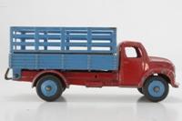 Dinky Toys Farm Produce Truck 30n/343