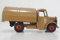 Bedford Refuse Truck - 25v/252