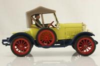Dinky Toys 476; 1913 Morris Oxford