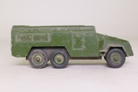 Dinky Toys 677; Armoured Command Vehicle