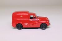Corgi Classics 99703; Morris Minor Van; Royal Mail