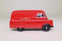 Corgi Classics CP99136; Bedford CA Van; Royal Mail