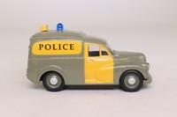 Corgi Classics 96855; Morris Minor Van; Wiltshire Police
