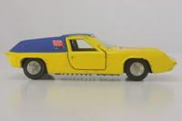 Dinky Toys 218; Lotus Europa