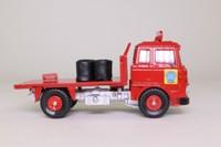 Dinky Toys 425; Bedford TK; Coal Truck