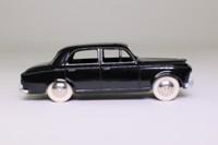 Dinky Toys 24B/521; Peugeot 403