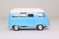 Atlas Dinky Toys 565; Renault Estafette Camper Van; Light Blue