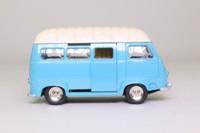 Atlas Dinky Toys 565; Renault Estafette Camper Van; Light Blue