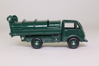 Atlas Dinky Toys 25v; Ford Refuse Truck