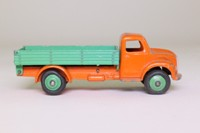 Dinky Toys 30m/414; Dodge Rear Tipping Truck