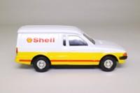 Corgi Classics 58306; Ford Escort Van MkIII 55; Shell Oil