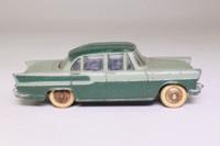 Dinky Toys 24k; Simca Vedette Chambord