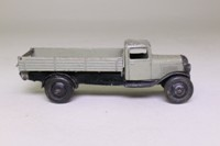 Dinky Toys 25e; Tipping Truck Type 3