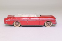 Dinky Toys 24a; Chrysler New Yorker