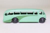 Dinky Toys 29e; Single Deck Bus