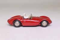 Dinky Toys 22a; Maserati Sport 2000
