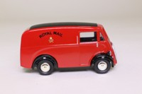 Corgi Classics 06203; Morris J Van; Royal Mail