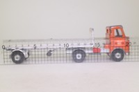 Dinky Toys 915; AEC Articulated Truck; Truck Hire Co.