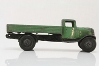 Dinky Toys 25a; Wagon Type 3