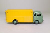 Dinky Toys 33A; Simca Fourgon Cargo