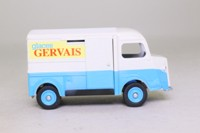 Dinky Toys 561; Citroen H Van, 1200 Kg; CH Gervais