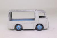 Dinky Toys 30V/490/491; Electric Dairy Van