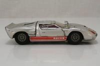 Dinky Toys 132; Ford 40-RV