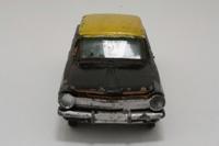 Dinky Toys 196; Holden Special Sedan