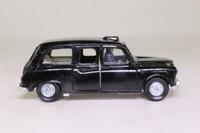 Dinky Toys 284; Austin FX4 London Taxi