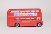 Dinky Toys 289; AEC Routemaster Bus