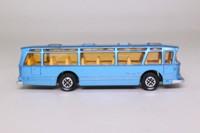 Dinky Toys 296; Duple Viceroy 37 Luxury Coach