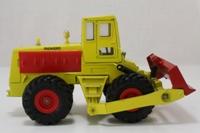 Dinky Toys 976; Michigan 180 III Tractor Dozer