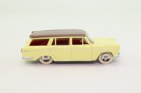 Dinky Toys 548; Fiat 1800 Familiale Station Wagon