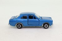 Dinky Toys 168; Ford Escort