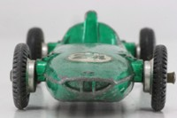 BRM Racing Car - 243