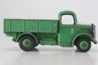 Dinky Toys 411; Bedford O Series Truck