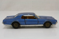 Dinky Toys 174; Ford Mercury Cougar