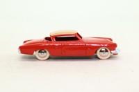 Dinky Toys 24Y/540; Studebaker Commander