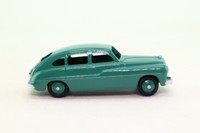 Dinky Cars - France
