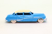 Atlas Dinky Toys 24v; Buick Roadmaster Sedan