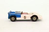 Dinky Toys 223; McLaren M8A CanAm