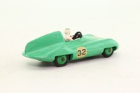 Dinky Toys 236; Connaught Racing Car