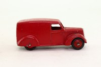 Dinky Toys 28/280; Delivery Van