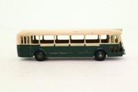 Dinky Toys 29D; Autobus Parisien Somua Panhard