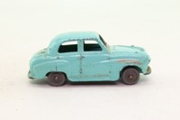 Dinky Toys 160; Austin A30